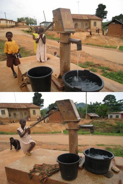 20081006_아프리카 실사단 가나 방문2.JPG
