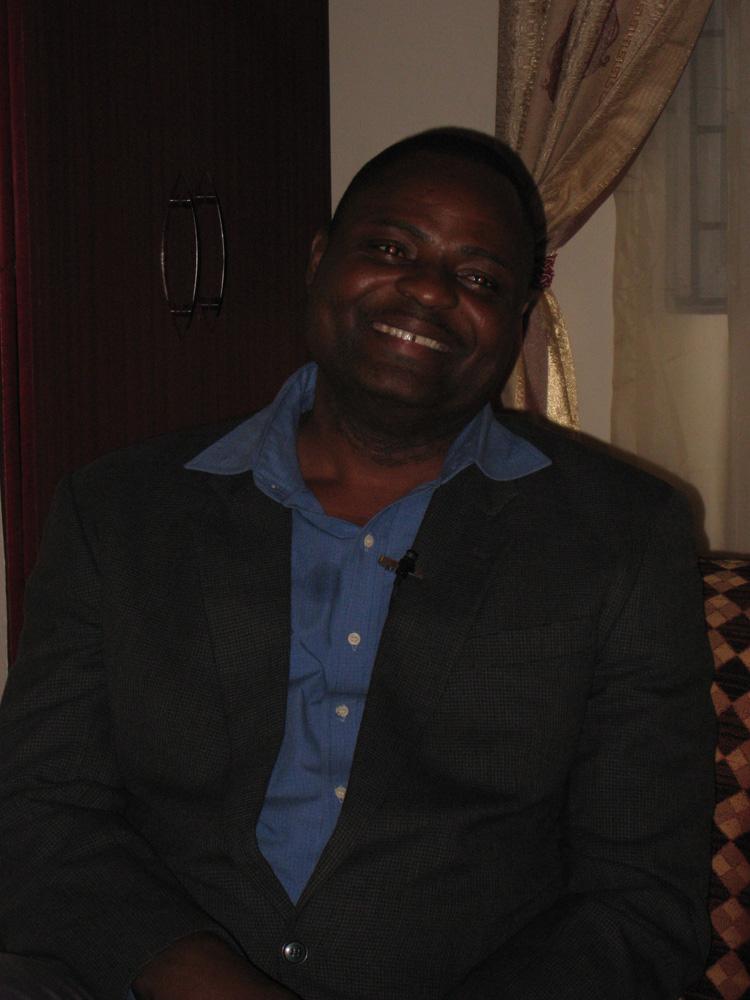 20081006_나이지리아 방문.JPG