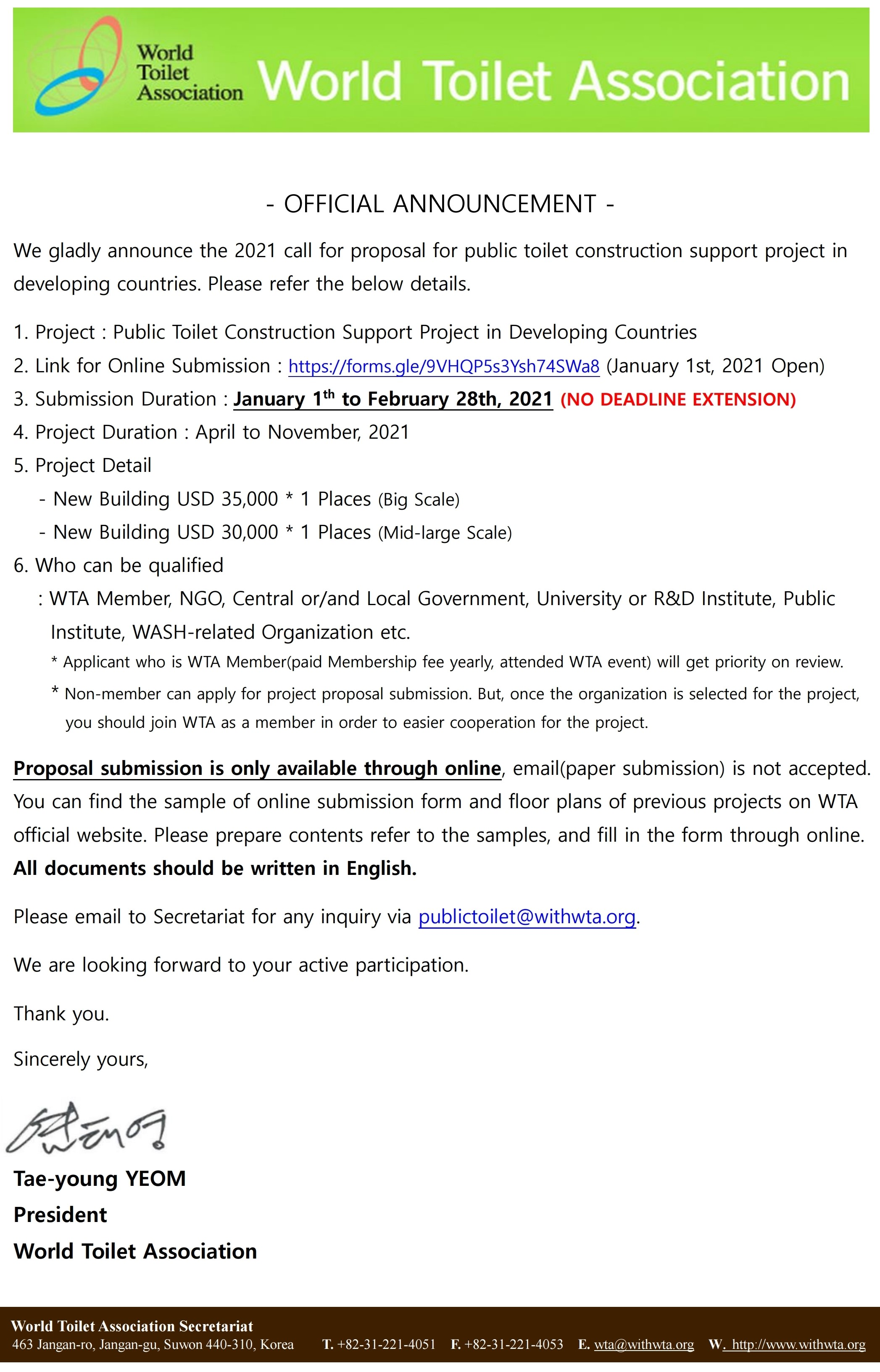 [Official Announcement] Call for 2021 PTCS Project Proposal.pdf_page_11.jpg